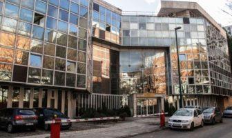Naplata javnih prihoda u FBiH pala za 280 miliona KM
