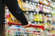 Potrošačka korpa za juni dvostruko skuplja od prosječne plate u FBiH