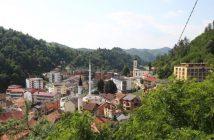 Izborna bitka za Srebrenicu: Do 1. septembra moguće prijave raseljenih koji žele glasati u prijeratnom prebivalištu