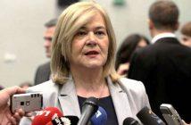 Ministrica Milićević novim propisom proizvela pravni haos privrednicima