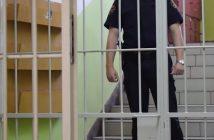 Nema krize za zatvore u FBiH: Više od 4 miliona KM košta nabavka cigareta za zatvorske kantine