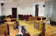 I 25 godina nakon rata u BiH više od 600 neriješenih predmeta ratnih zločina