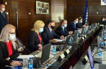 Nove mjere Vlade FBiH: Još 100 miliona KM za ublažavanje ekonomskih posljedica pandemije