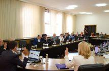 Federalni budžet opterećen za 53 miliona KM zbog tužbi administracije