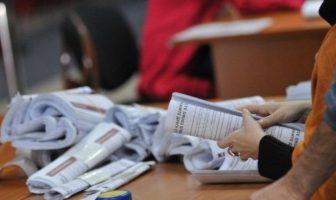 Centralna izborna komisija BiH: Osigurana dostava izbornog materijala za glasače putem pošte