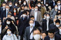 Kako je Kina pobijedila COVID-19: U Wuhanu multimedijalna izložba o najtežem periodu pandemije