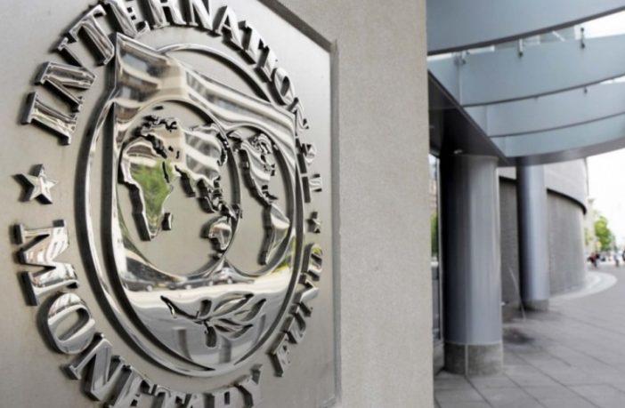 POTEZ GODINE: Ugledni ekonomisti upozorili MMF da bh. vlasti kredite ne troše za razvojne projekte već za punjenje budžeta