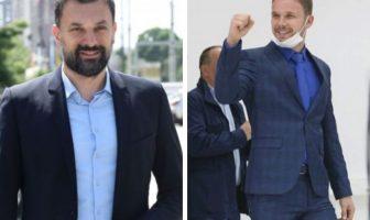 Sarajevska četvorka i Stanivuković samo su dobili kredit od glasača