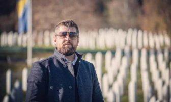 Duraković: Očekujemo od CIK-a da revidira birački spisak u Srebrenici