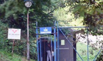 Uprkos upozorenjima Hrvatska pokreće istraživanja na Trgovskoj gori