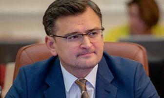 Ukrajinski šef diplomatije: Dodik laže, Ukrajina i dalje traži vraćanje ikone