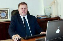 "Član bh. Ekspertne grupe Edin Delić: Zemljotresi u Hrvatskoj krunski dokaz protiv projekta ""Trgovska gora"""