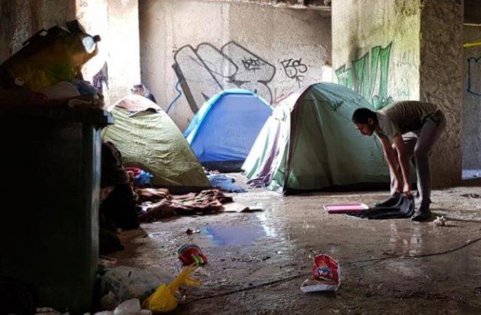 Iz IOM-a objavili: Za migrante od EU dobili 150 miliona KM