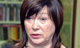 Advokatica Šehić: Silovanje može biti prijavljeno i anonimno ali za dokazivanje krivičnog djela, žrtva mora da prijavi policiji a potom i da svjedoči na sudu