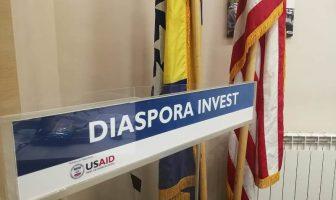 "Kroz USAID-ov projekat ""Diaspora invest"" u bh. privredu investiran 31 milion KM"