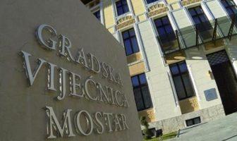 Rješenja koja Mostarci čekaju godinama donosit će se u Gradskom vijeću a ne u uredu gradonačelnika