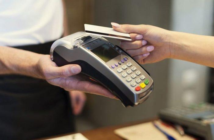 Zakonskom izmjenom u unutrašnjem platnom prometu FBiH stimulira se kartično plaćanje: cjenovnik naknada diktira zakon a ne banke