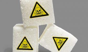 Šećer jedemo preko mjere a da to i ne znamo