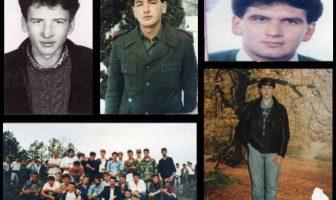 Memorijalni centar Potočari prikuplja fotografije žrtava genocida u Srebrenici