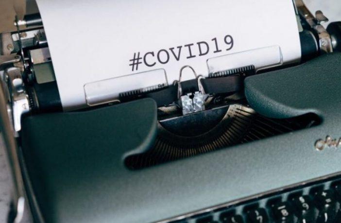 BH novinari: Apel urednicima i novinarima bh. medija da odgovorno i etično izvještavaju o pandemiji COVID-19