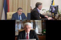 Iz COVAX-a ne žure s isporukom vakcina: Predsjedništvo BiH tvrdi da ispunjavamo sve tehničke uvjete za prihvat
