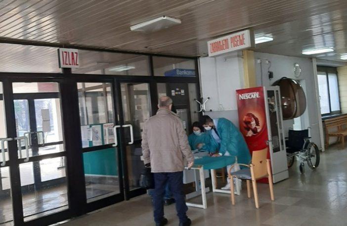 Pitali smo zavode zdravstvenog osiguranja (1): Je li tokom pandemije moguć povrat novca za vanredne troškove u privatnim klinikama?