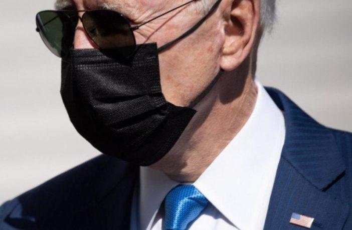 U vrhu Bajdenovih prioriteta su klimatske promjene, 22. i 23. aprila sazvao Klimatski samit 40 svjetskih čelnika