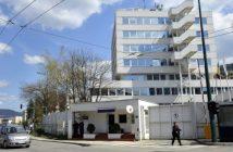 """Vijeće za implementaciju mira osudilo retoriku o """"mirnoj disoluciji"""" BiH"""