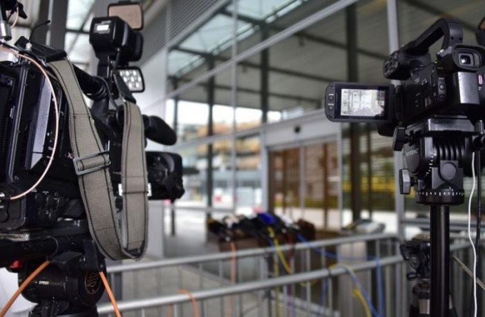 Svjetski dan slobode medija: Od 2020. godine u svijetu ubijeno 76 novinara, zabrinjavajuće rodno uvjetovano nasilje nad novinarkama