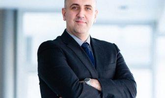 Nedžad Alić, generalni direktor SwissBiH: Mladi iz BiH i dijaspora su ključni za prosperitet društva