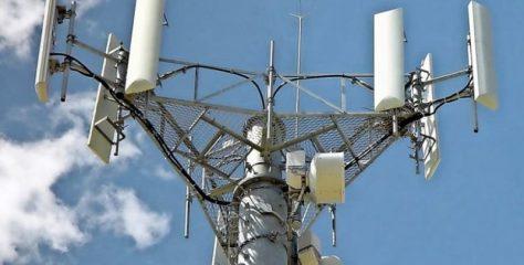 U Hrvatskoj jagma za prijave na javnu aukciju za 5G mrežu