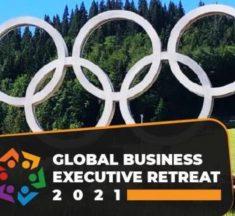 Prvi Global Business Executive Retreat 2021, od 1. do 4. jula na Jahorini