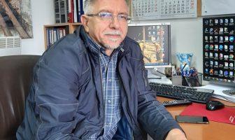 Vlasnik grupacije IOG Sead Jamak: Inertnošću u stvaranju povoljnih uvjeta za strana ulaganja država ne tjera samo pojedince, nego i privatne firme da opstanak traže izvan granica BiH