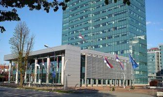 Vlada RS za vijesti beogradske agencije plaća 120.000 KM bez PDV-a