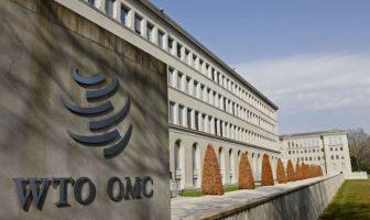 BiH bi 30. novembra mogla postati članica WTO: Uvjet usvajanje odluke o kvalitetu naftnih tečnih goriva i okončanje bilateralnih pregovora sa Rusijom