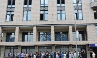 Država prošle godine naplatila 1,5 miliona KM od građana koji se odriču državljanstva BiH