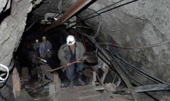 Dugogodišnji problemi stigli na naplatu: Rudnici Elektroprivrede BiH napravili rekordni gubitak od 77 miliona KM