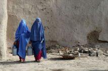 THE GUARDIAN Studentica iz Kabula: Sad moram spaliti sve što sam postigla