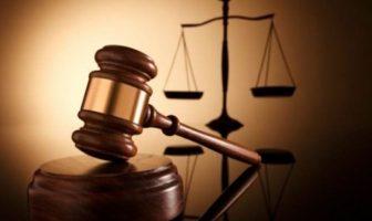 TI BiH: Tokom 2020. godine prepolovljen broj optužnica za korupciju
