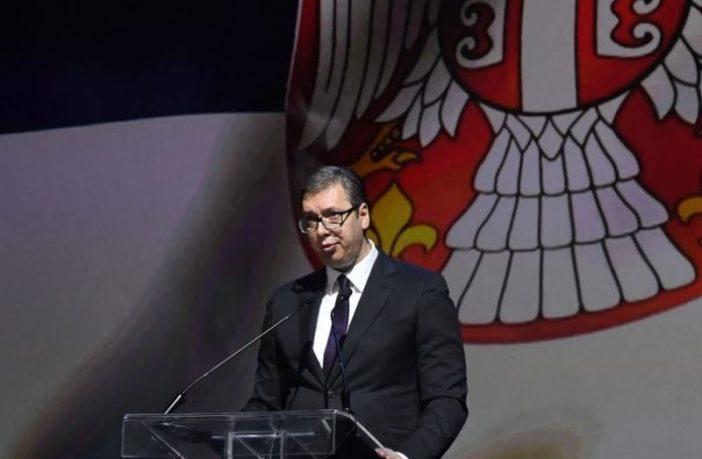 Srbija negira vezu sa ratom u BiH ali hapsi njene državljane, za dešavanja na njenom tlu i štiti presuđene ratne zločince iz BiH za zločine na tlu BiH