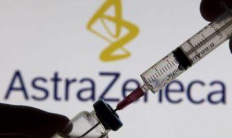 Počinje primjena preporuke o kraćem periodu do revakcinacije cjepivom AstraZeneca