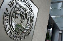 Lošije prognoze MMF-a za ekonomski rast BiH
